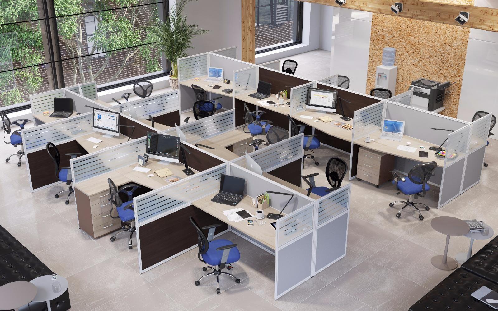 жить офис для ремонта бытовой техники варианты фото желанию